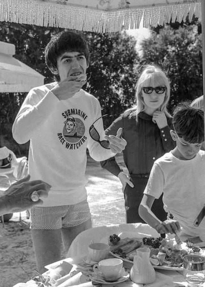 Neizvestnye-fotografii-The-Beatles-12.jpg