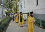 Праздник свт. Федосия Черниговского
