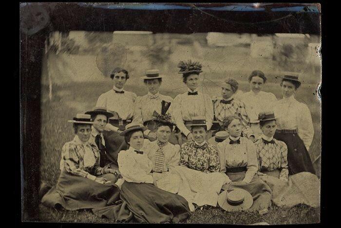 0 17ae41 81812435 XL - Первые фотографии американцев