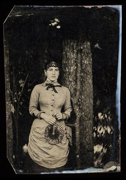 0 17ae54 bce6faf7 XL - Первые фотографии американцев