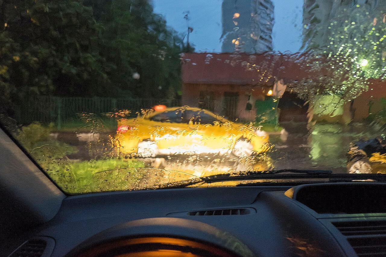 таксиЯндекс.jpg