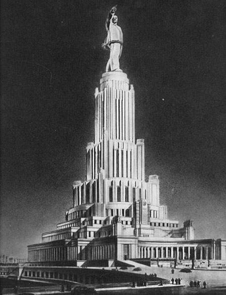 Через 11 лет бурную деятельность развил нарком НКВД Ежов. Сталин железной рукой убирал с дороги поли