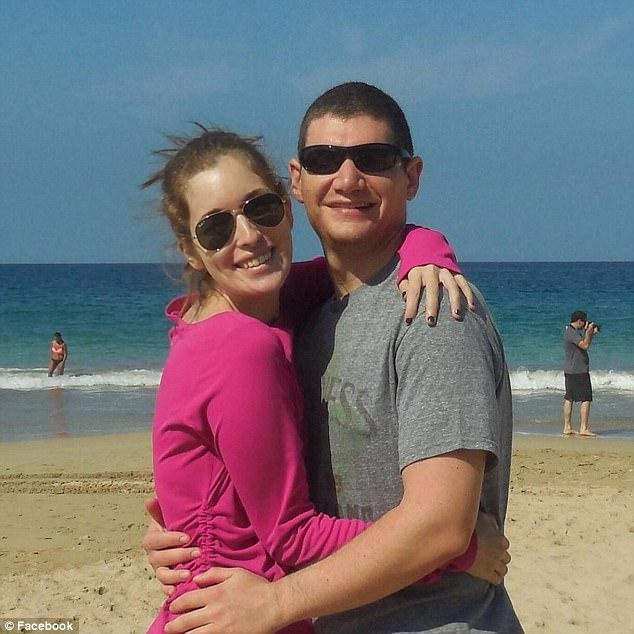 Суд признал, что супруги несут ответственность за ущерб в размере 1,08 миллиона долларов из-за их ди