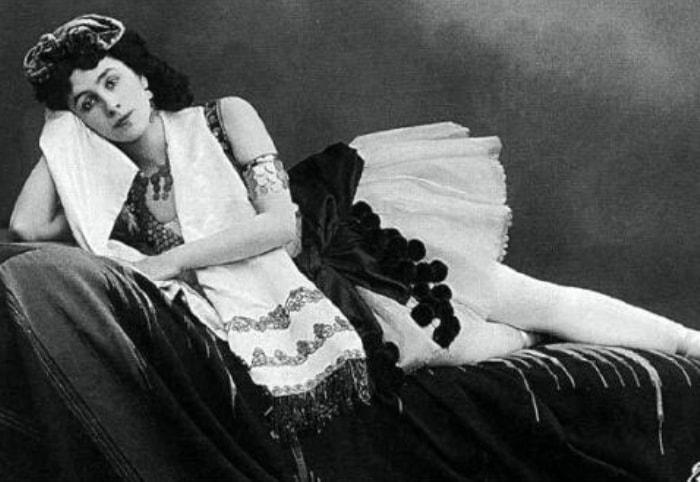 Актёр женщина знаменитости личность фотоподборка
