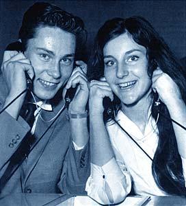 Franco Duval & Maria Duval - Дюваль в молодости 0_307817_1ab5f8ac_orig