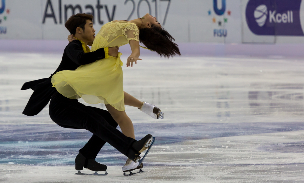 figure_skating_Almaty 9.JPG