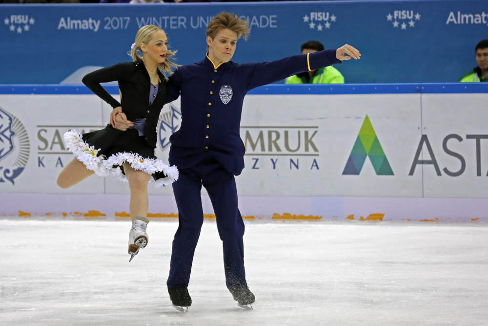 figure_skating_Almaty 25.JPG