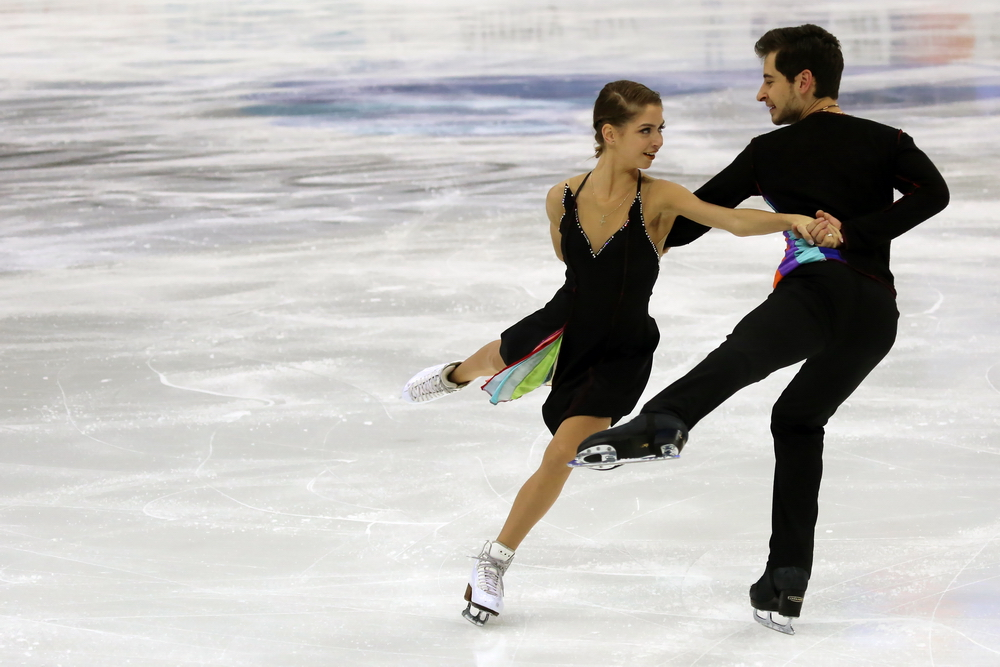 figure_skating_Almaty 39.JPG