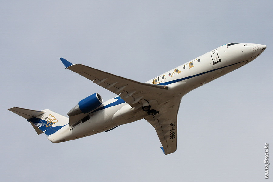 CRJ-200LR_UP-CJ005_SCAT_5_ALA.JPG