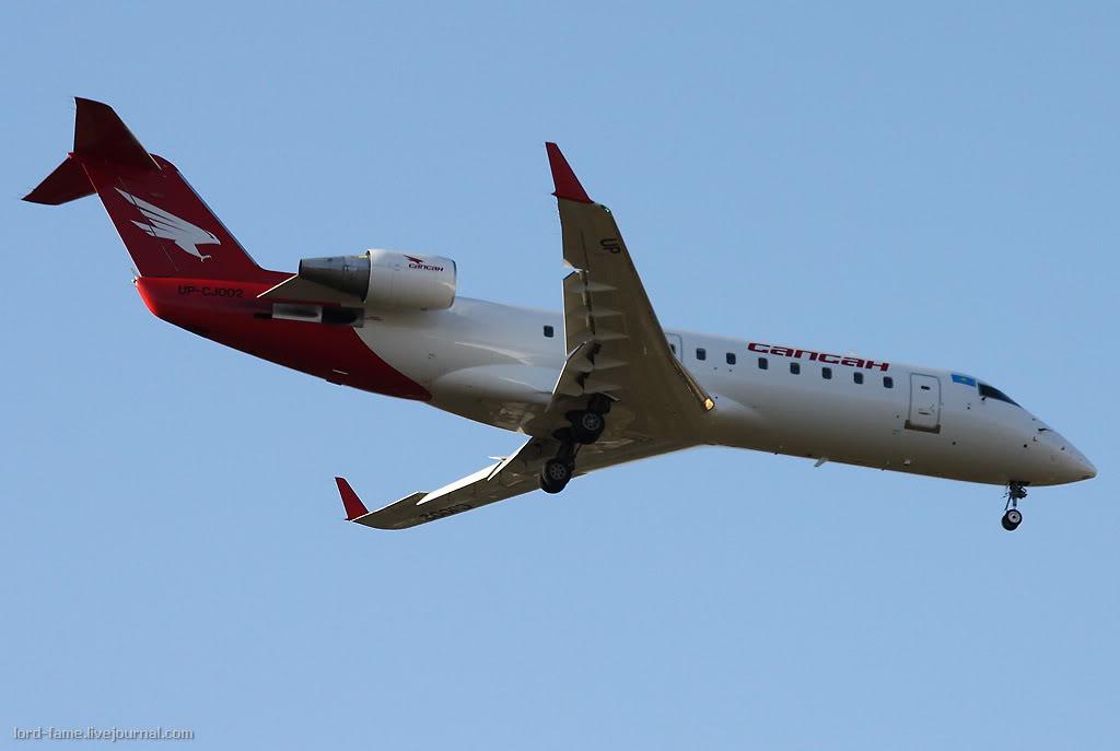 CRJ-100ER_UP-CJ002_Sapsan_1_ALA_for.JPG
