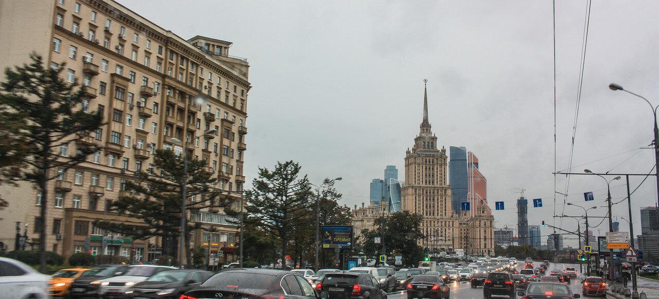 Мокрый город_-20.jpg