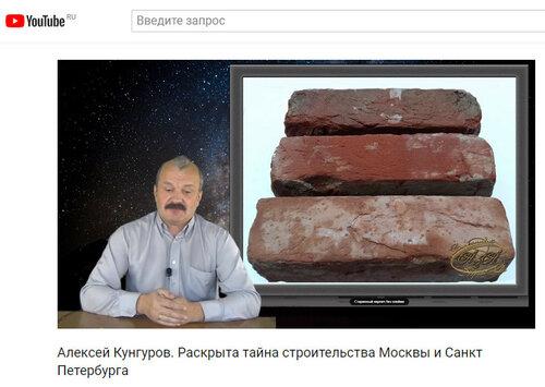 https://img-fotki.yandex.ru/get/361493/337362810.71/0_21fde7_b36b7fb9_L.jpg