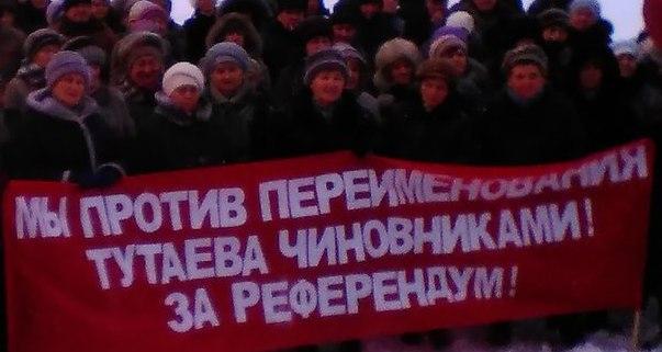 https://img-fotki.yandex.ru/get/361493/355356638.a1/0_17d2c7_5897debf_orig