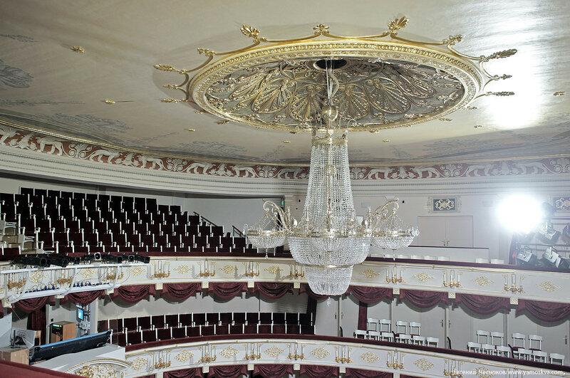 Малый театр. 29.08.17.04. интерьеры..jpg
