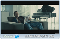 Жан-Клод Ван Джонсон (1 сезон: 1-6 серия из 6) / Jean-Claude Van Johnson / 2016-2017 / ПМ (LostFilm) / WEB-DLRip + WEB-DL (1080p)