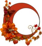 Autumn Gold #10 (36).png