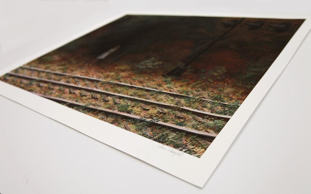 Releases: Aron Wiesenfeld -