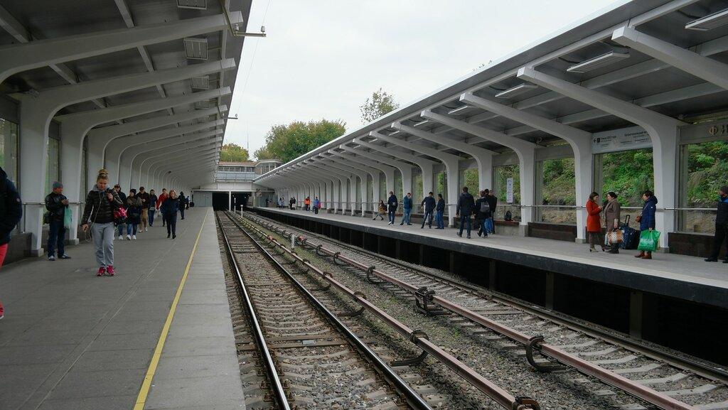 Новые, старые станции московского метро SAM_0046.JPG
