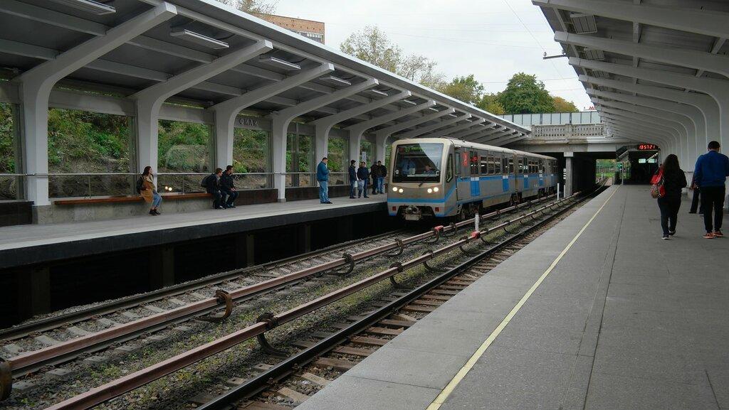 Новые, старые станции московского метро SAM_0048.JPG