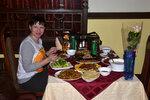 В гостях у китайцев