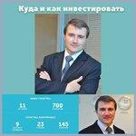 об ведущем курса Максиме Колесниченко