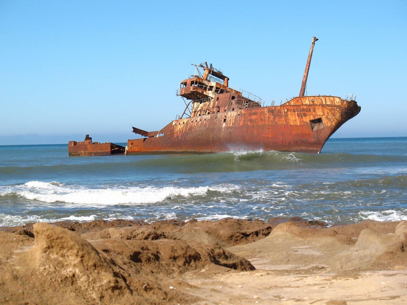 ship 01 - wreck 18.jpg