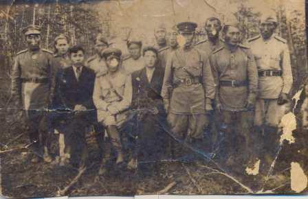 работники НКВД колония-1.jpg