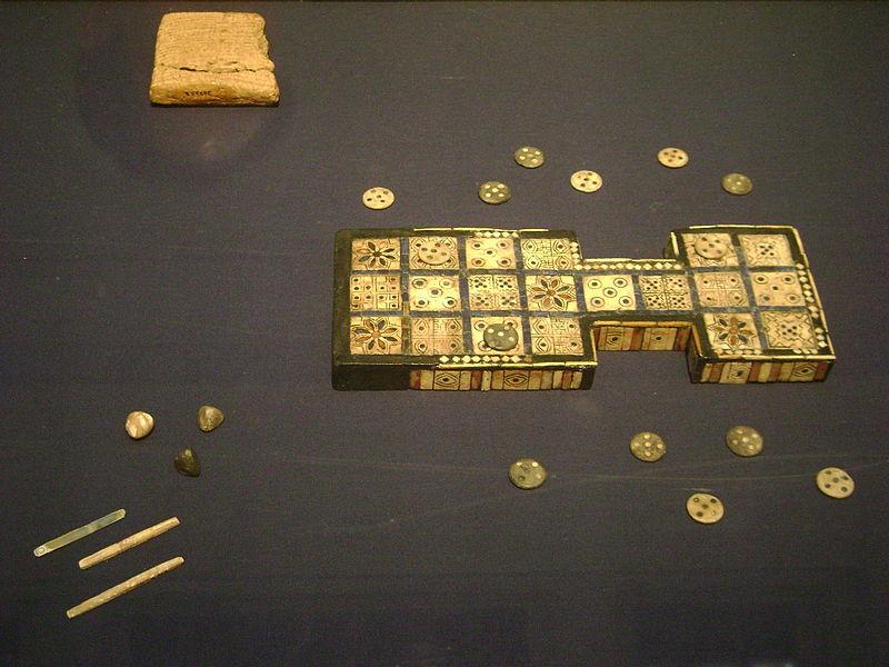 800px-Royal_game_of_Ur,at_the_British_Museum.jpg