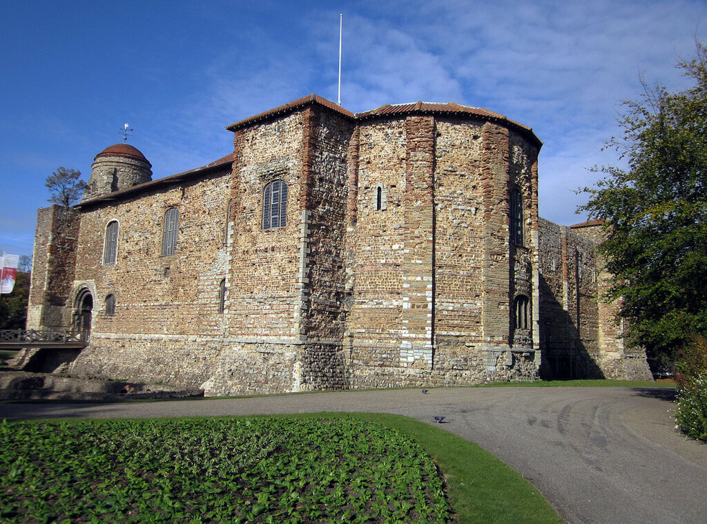 12 a Colchester - The Castle Oct 11 copy.jpg
