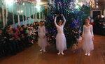 Луковниково Рождественская елка 3.JPG