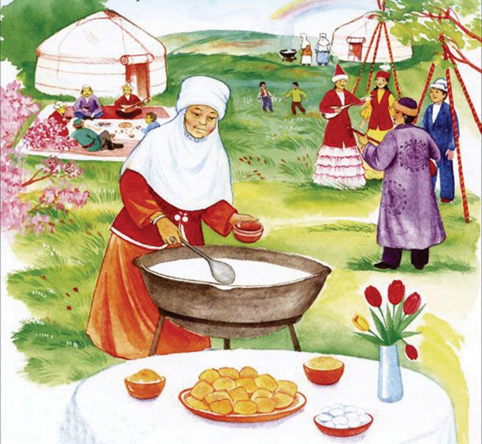 восток-праздник-киргизия.jpg