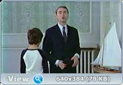 http//img-fotki.yandex.ru/get/361712/170664692.173/0_19b0da_102be7bb_orig.png