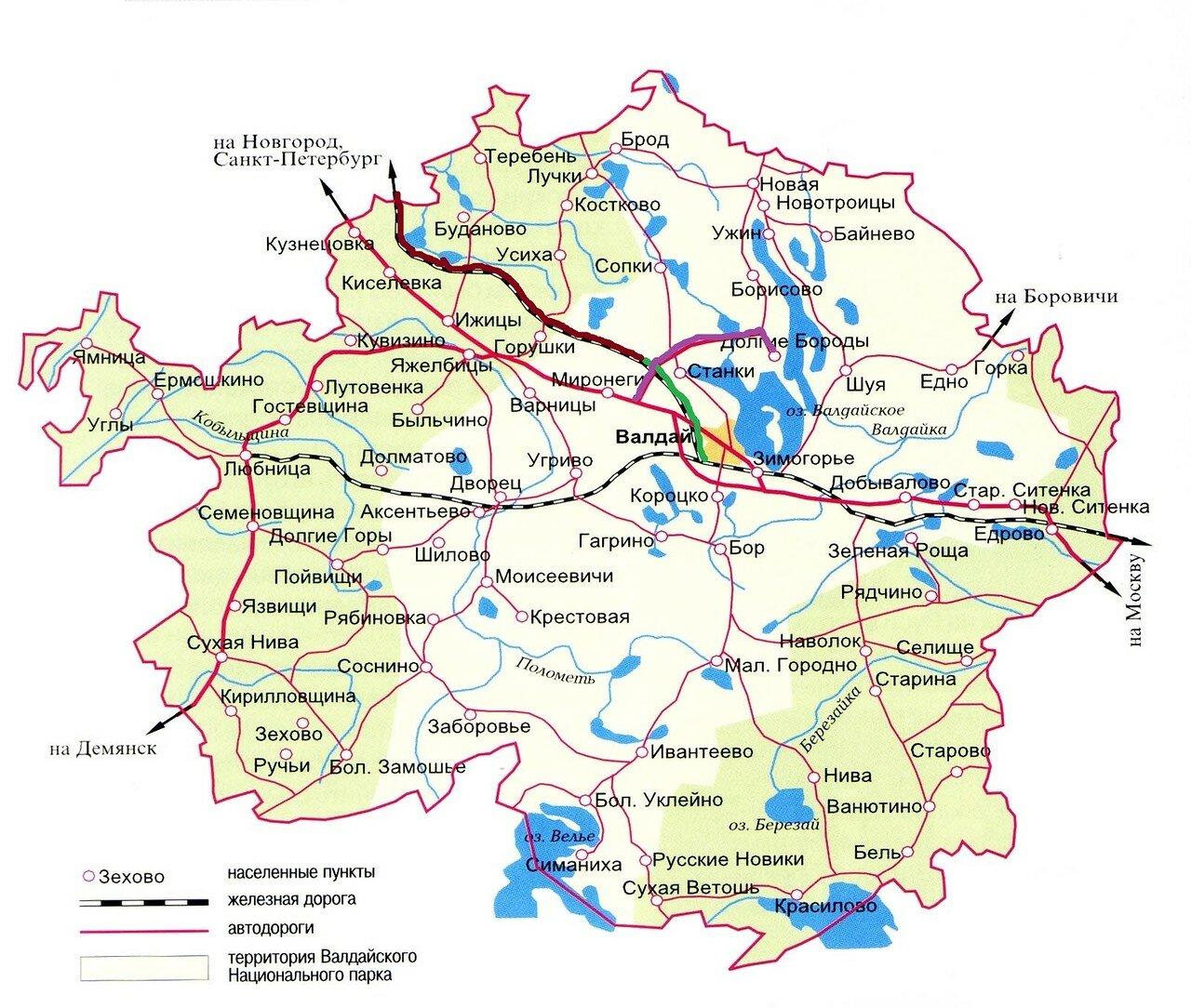 map_reg_big.jpg