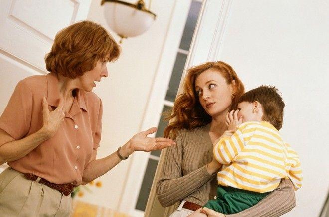 Поэтому многим мамам стоит избегать самых распространенных ошибок в  воспитании мальчика
