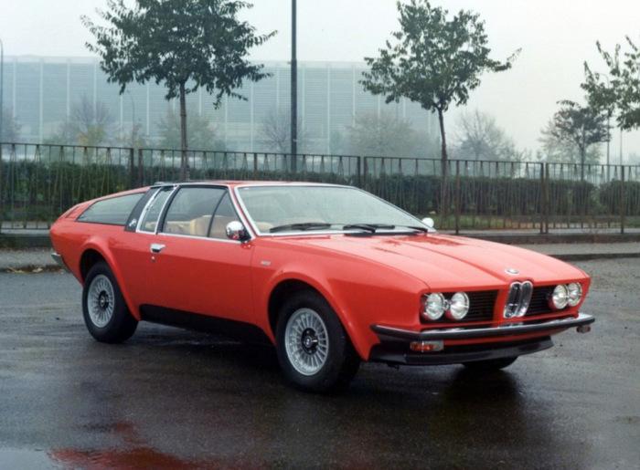 BMW автомобили прошлого иномарки раритет спорткары