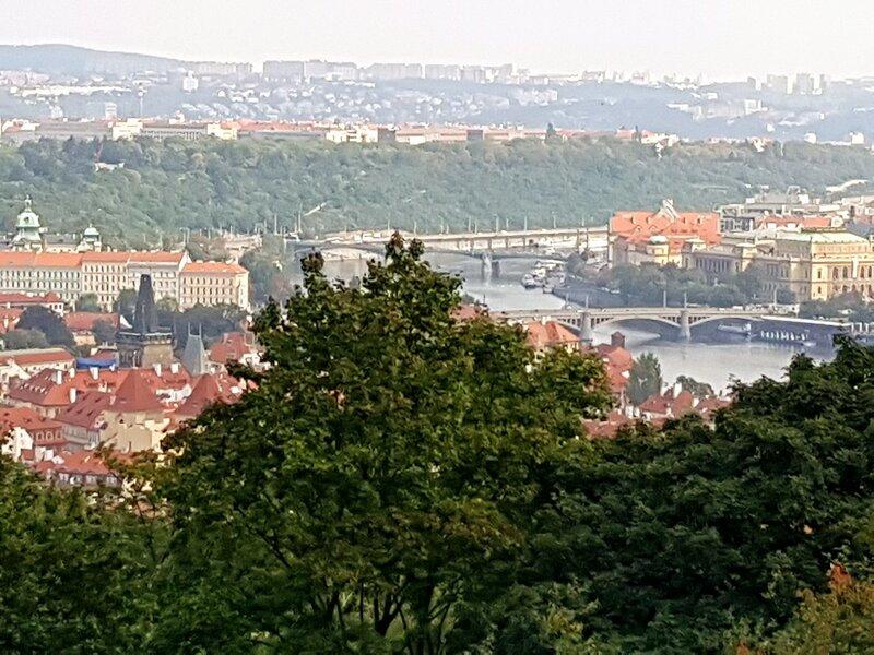 Прага@Люсик.нет - Страница 5 0_b497a_bd38d2a7_XL