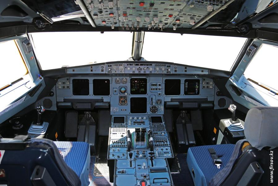 A-320_UR-CKR_LukAero_Almaty12_zpse1ce401b.JPG