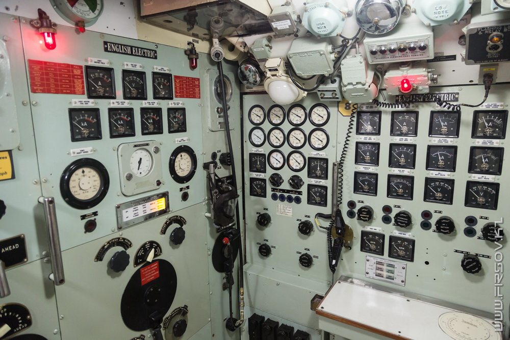 Onondaga_boat (21).jpg