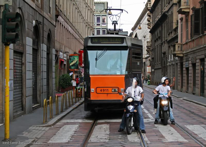 Milano40.JPG