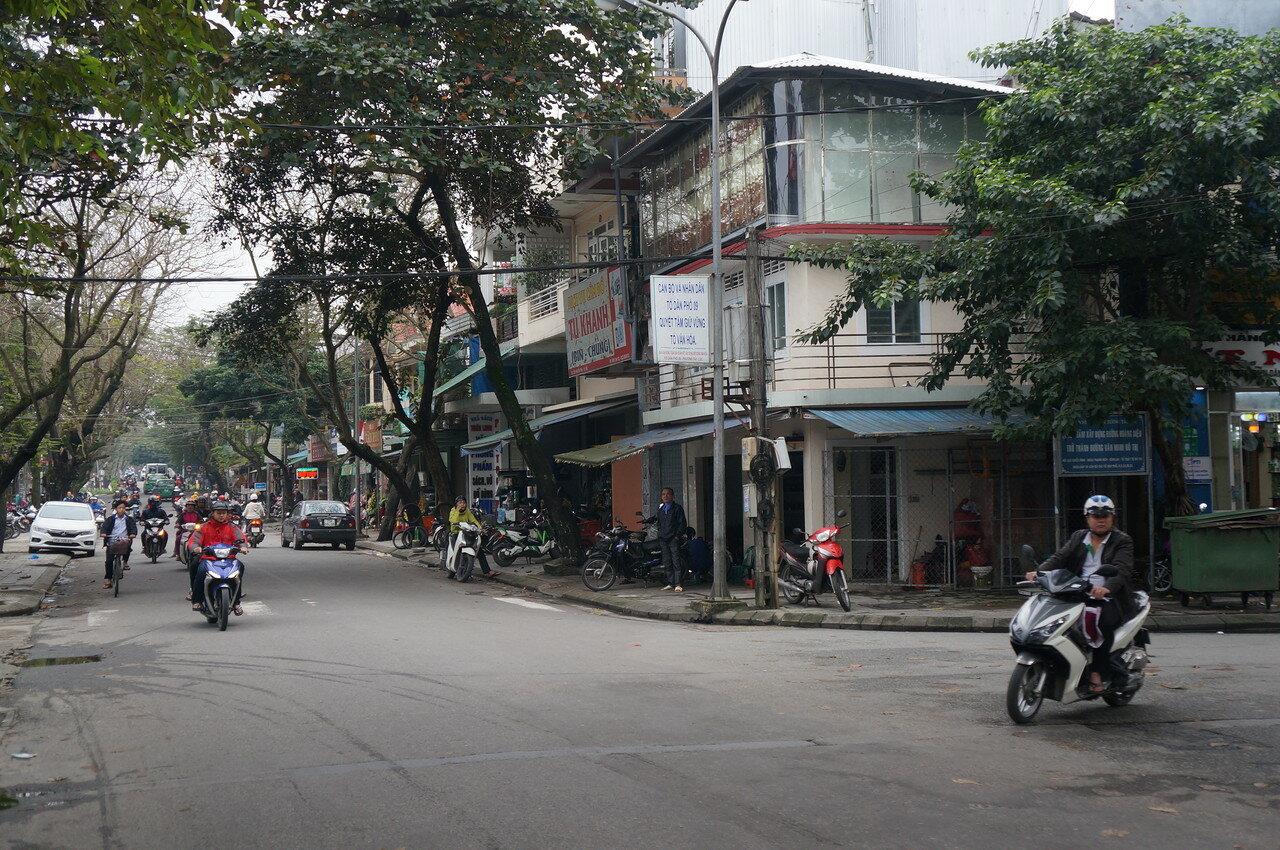 Вьетнам-2