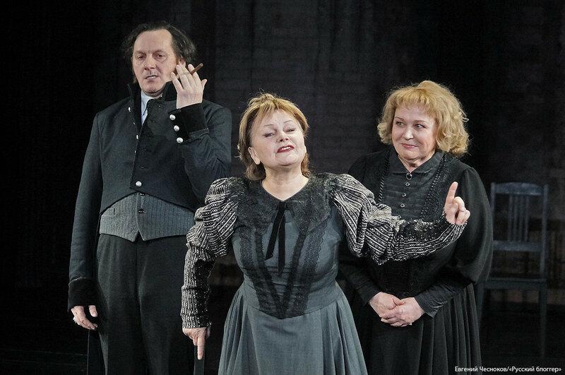 Театр Вахтангова. Бовари. 19.03.18.15..jpg