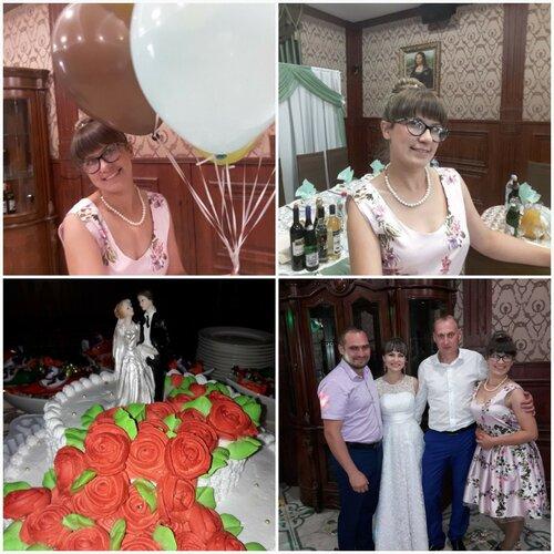 https://img-fotki.yandex.ru/get/361712/362913024.0/0_49a8ea_9f30aa85_L.jpg