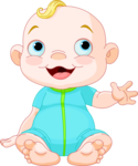 baby м3.png
