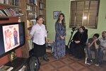 В Аргентинской и Южноамерканской епархии Завершились лекции искусствоведа Ушаковой Л.Я.1.JPG