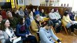 В Аргентинской и Южноамерканской епархии Завершились лекции искусствоведа Ушаковой Л.Я.13.jpeg