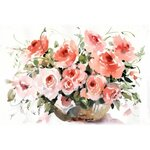 watercolours-bouquet-of-roses.jpg