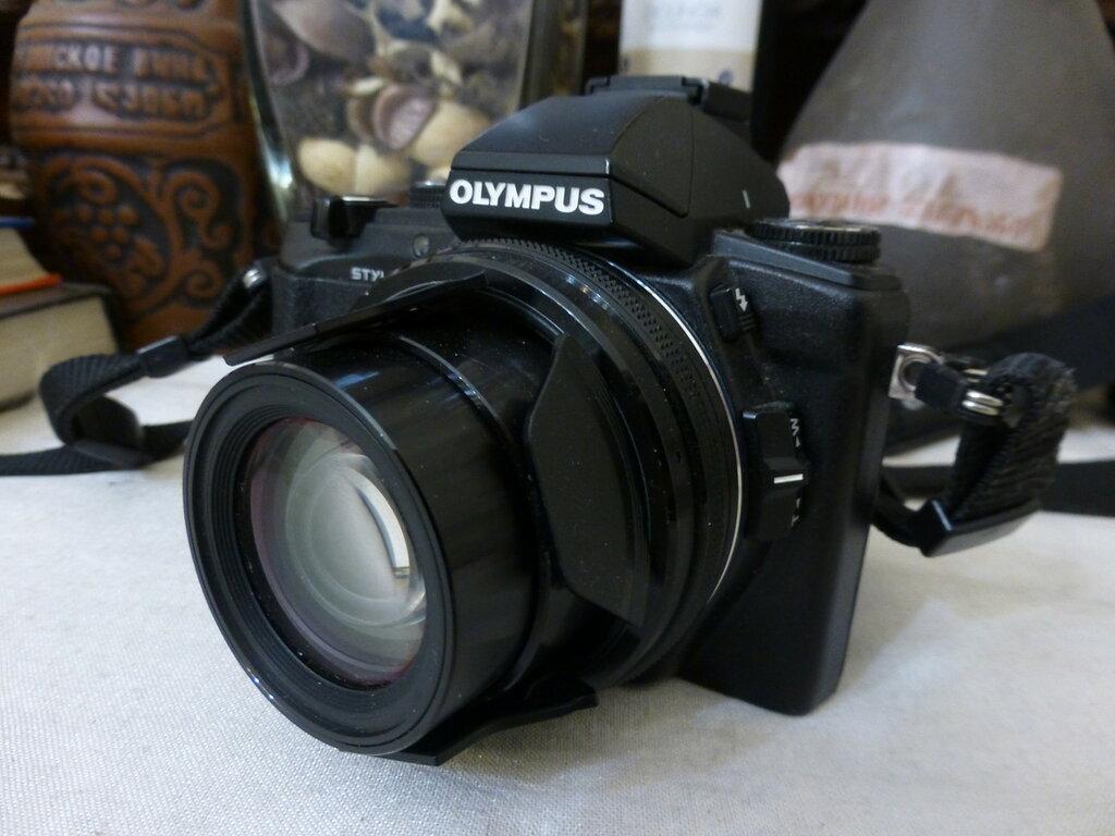 Фотоаппарат или айфон? L1290021.JPG