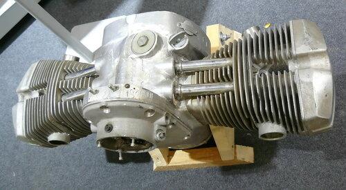 P1230198-1.jpg