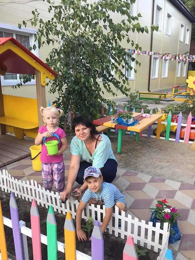 https://img-fotki.yandex.ru/get/361712/84718636.a5/0_24b367_280a3895_orig