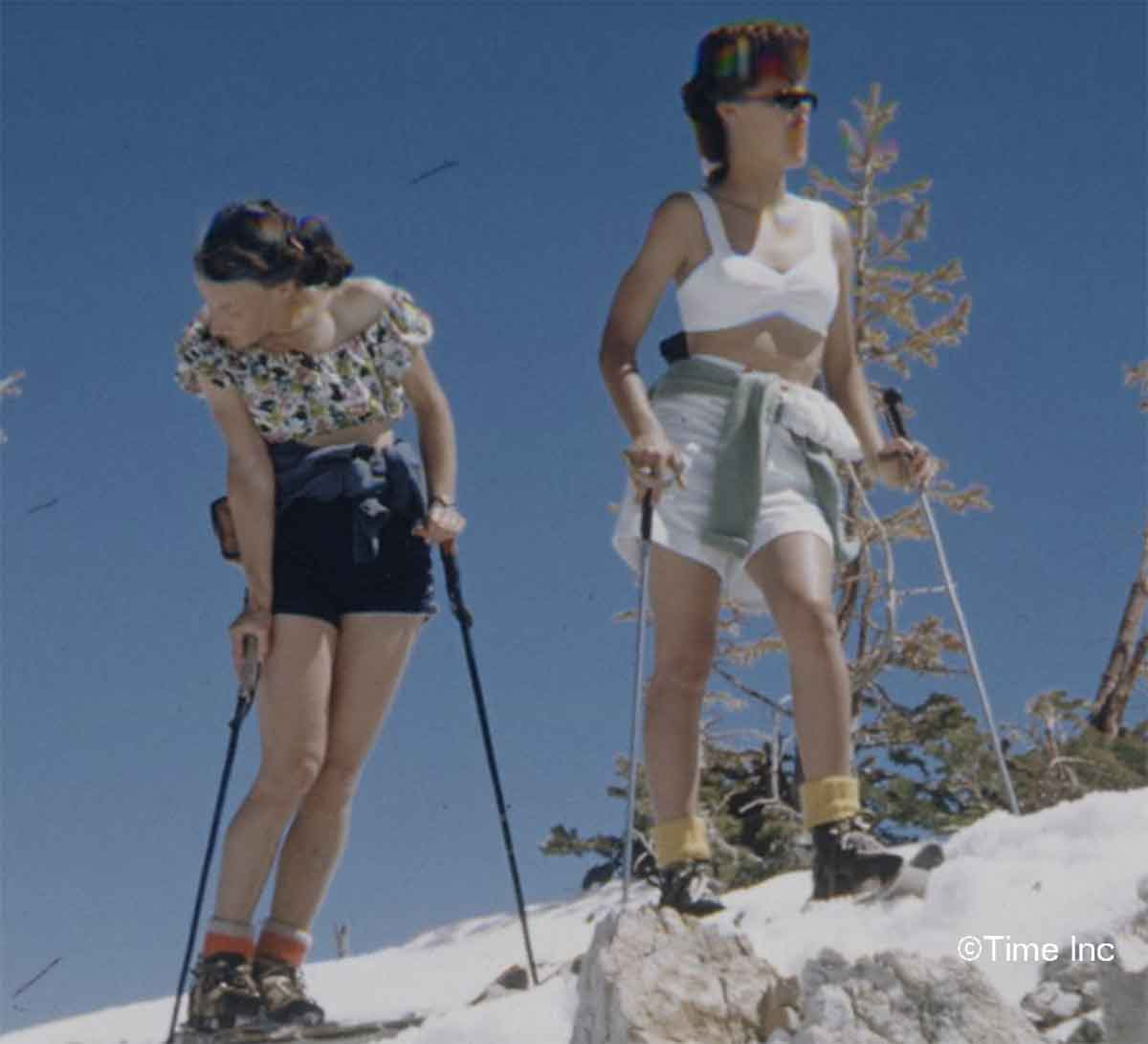 1940s-Fashion-Summer-Skiing-in-1942-10.jpg
